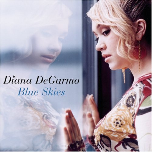 Sky High Blues - 4