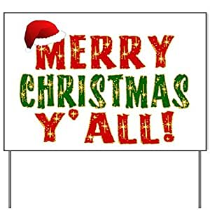 Feliz Navidad y PetsN. Patio signyard Sign, vinilo señal de césped, político elecciones Sign