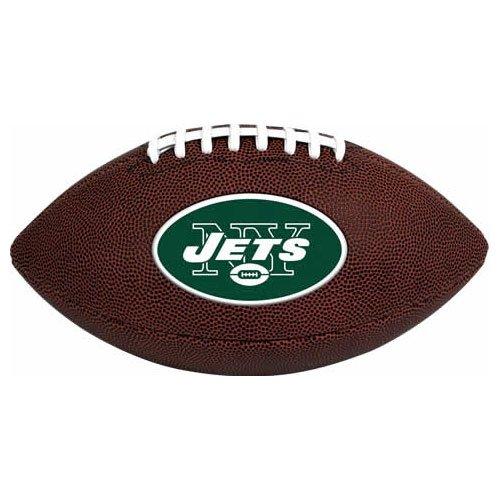 Jets Football From Craigslist, Kijiji, EBay And Amazon
