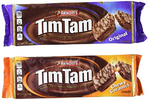 arnotts-tim-tam-biscuits-combo-pack-original-chewy-caramel