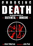 img - for Choosing Death book / textbook / text book