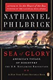 Sea of Glory: America's Voyage of Discovery, The U.S. Exploring Expedition, 1838-1842