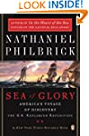 Sea of Glory: America's Voyage of Dis...