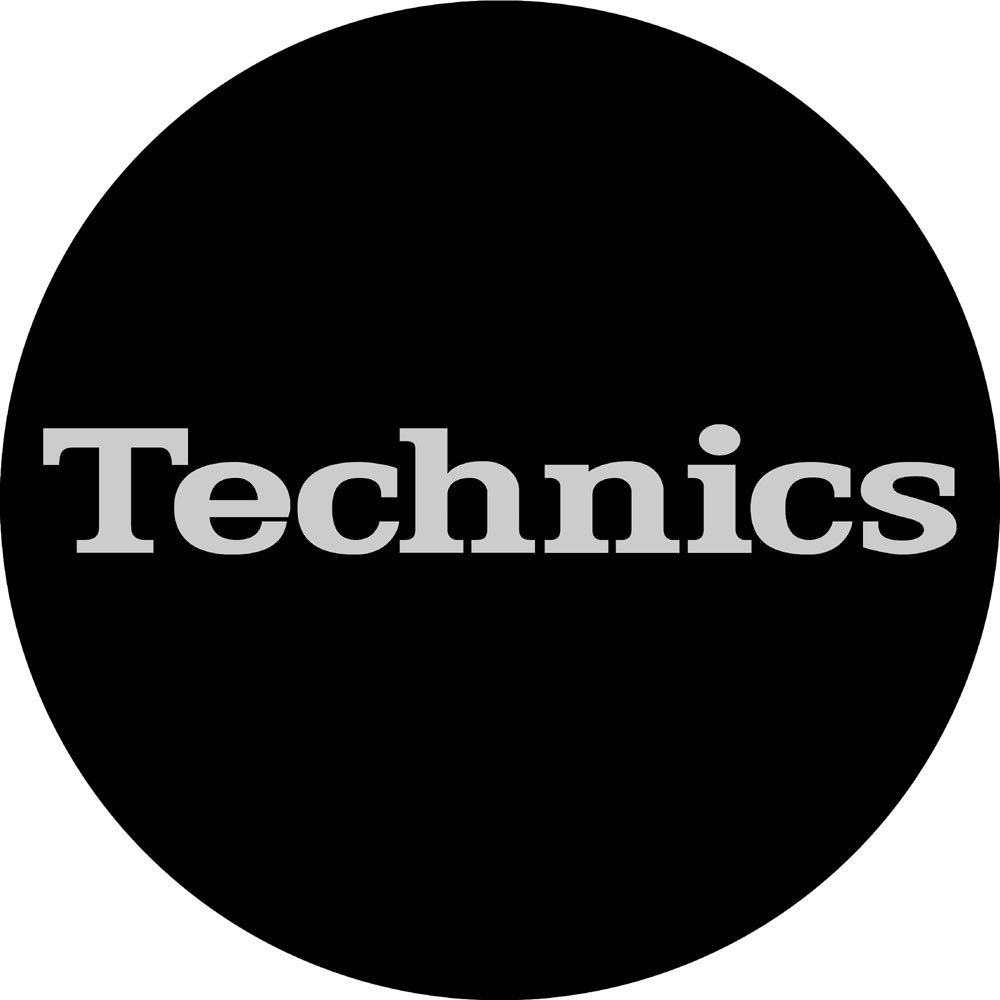 Magma 60638 - Slipmat Technics