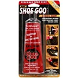 SHOE GOO Shoe Repair Adhesive
