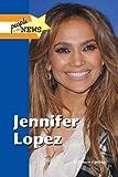 Jennifer Lopez (People in the News)