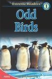 Odd Birds, Teresa Domnauer, 076965259X