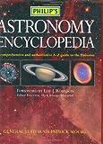 Philip's Astronomy Encyclopedia, , 0540078638