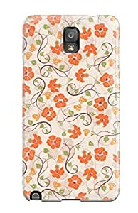 Paula S Roper DzOmxxp8947BRrOb Case For Galaxy Note 3 With Nice Pattern S Appearance