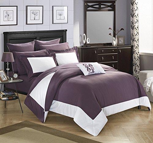 chic-home-design-llc-peninsula-comforter-set-plum-king-10-piece