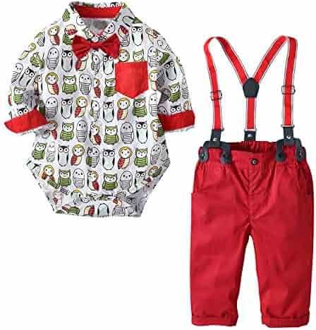 Wenjuan Cartoon Hoodie Blouse Long Sleeves Shark Hooded Top Shirt Pullover Clothing for Toddler Baby Kids Boy/&Girl