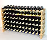 Stackable Wine