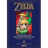 Zelda. Vol. 4