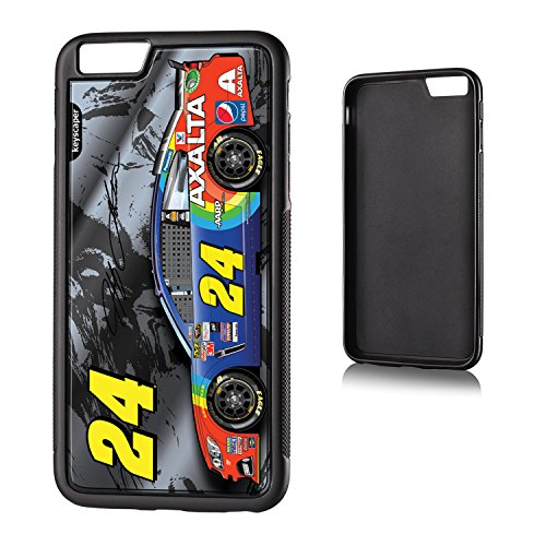 Keyscaper Jeff Gordon iPhone 6 Plus/iPhone 6S Plus Bump Case ()