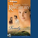 Family: Firstborn Series #4 | Karen Kingsbury