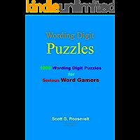 Wording Digit Puzzles