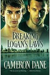 Breaking Logan's Laws (Quinn Security)
