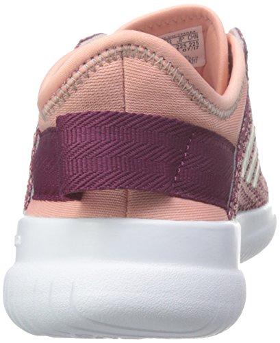 adidas Cf Shoes Rubmis Black Women's Colours W Griper Various Fitness Qtflex Rostra wwFSrZ