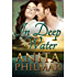 Western Historical: In Deep Water (Naked Bluff, Texas Book 1)