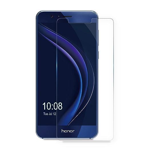 248 opinioni per Honor 8 Pellicola Protettiva, AICEK Huawei Honor 8 Screen Protector Toccare