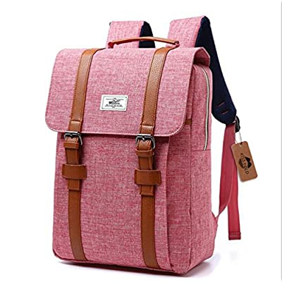 MonkeyJack Travel Accs Luggage Bag Baggage Address ID Label Tag /& Passport Holder Cover #1