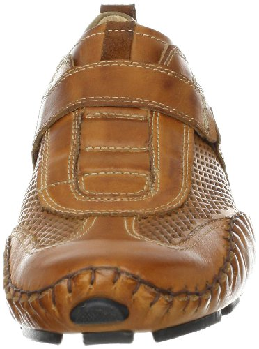 Pikolinos Men's Fuencarral 15A-6207 Shoe,Light Brown,42 EU/8.5-9 M US by Pikolinos (Image #4)