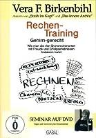 Vera F. Birkenbihl - Rechentraining - Gehirn-gerecht