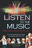 Listen to the Music, Steve Richards, 1449008798