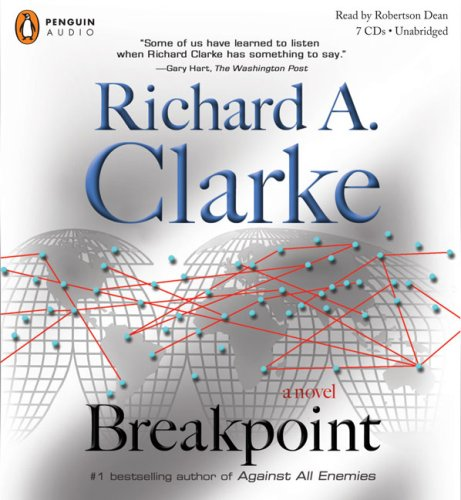richard clarke cyber war pdf