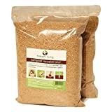 Premium Bokashi Bran (Compost Accelerator) (2.34kg)