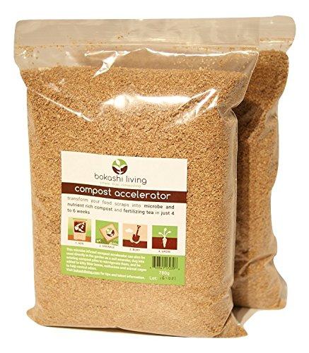 35-lb-Premium-Bokashi-Bran-Compost-Accelerator-2-x-175lb-bags
