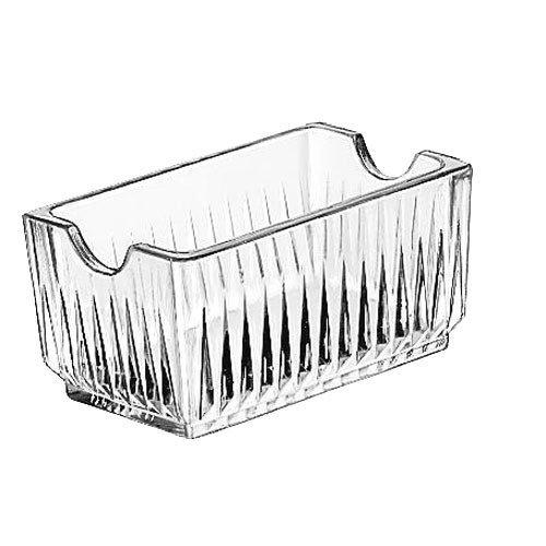 Libbey Glass Inc Lib 5460 4-1/2'' Sugar Packet Hlde R (24) LIB 5460