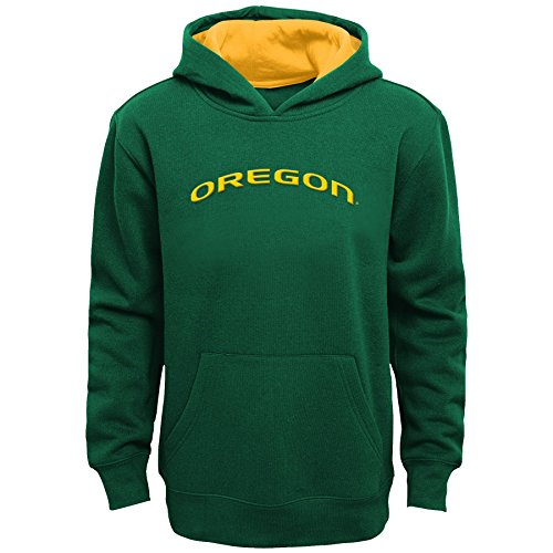 NCAA by Outerstuff NCAA Oregon Ducks Kids & Youth Boys