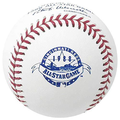 1988 All Star Game MLB Game Baseball Cincinnati Reds - Boxed