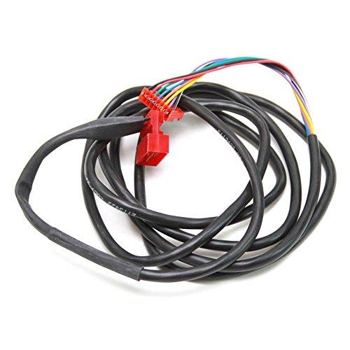 Proform 258588 Treadmill Upright Wire Harness Genuine Original Equipment Manufacturer (OEM) Part for Proform by ProForm