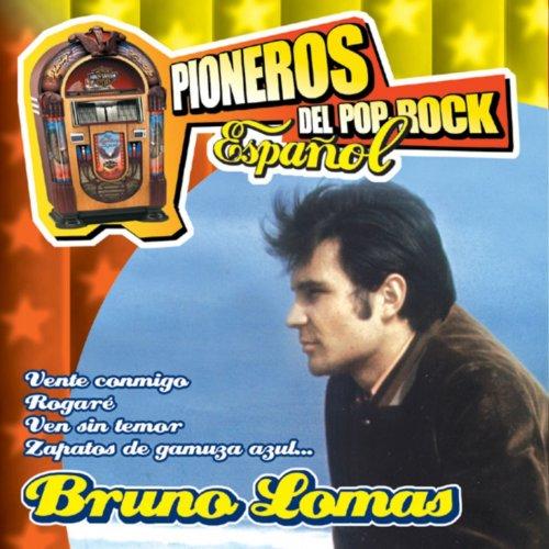 Dame Tu Casita Songs Download Website: Dame Tu Amor By Bruno Lomas On Amazon Music