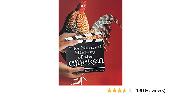 Amazon Watch The Natural History Of The Chicken Prime Video