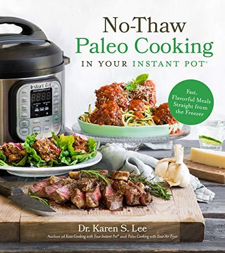 no cooking diet - 5
