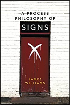 Book A Process Philosophy of Signs