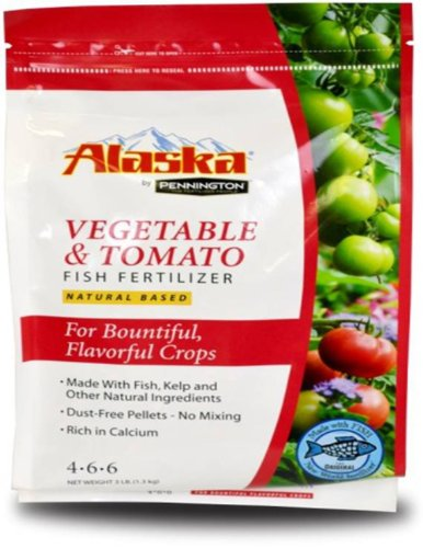 pennington-alaska-4-6-6-vegetable-and-tomato-dry-fertilizer-3-pound