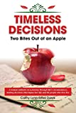 Timeless Decisions