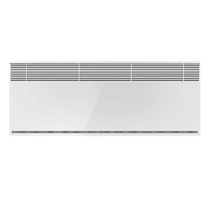MJZKK Calentadores Electricos   Calentador De Convección  , Ahorro De Energía del Hogar, Velocidad