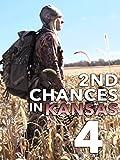Clip: 2nd Chances in Kansas 4
