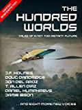 The Hundred Worlds