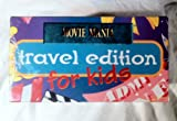 Movie Mania for Kids - Travel Edition
