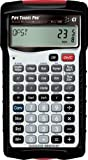 Pipe Trades Pro 4095 Advanced Pipe Trades Math Calculator Deal (Small Image)