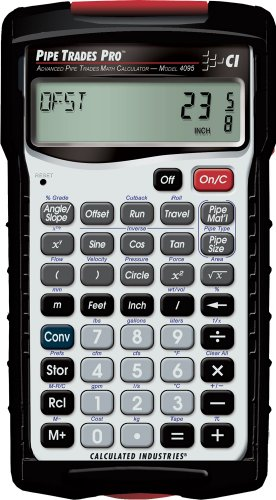 Most bought Basic Calculators