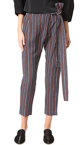 apiece-apart-womens-isa-wrap-pants-techno-stripe-6
