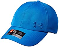 Under Armour Women's Links 2.0 Cap