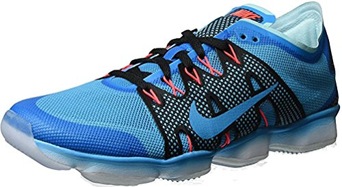 戦略肝主導権[ナイキ] NIKE NIKE WMNS AIR ZOOM FIT AGILITY2